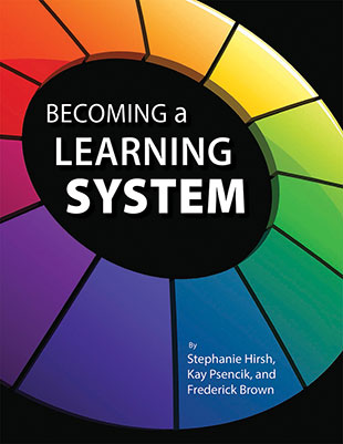 becoming-a-learning-system_full