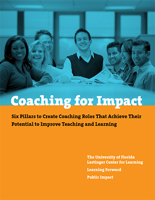 coaching-for-impact