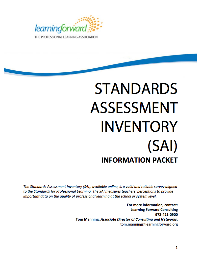 standards-assessment-inventory-information-guide