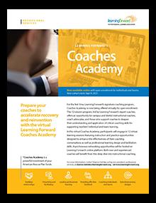 Coaches Academy_2PG